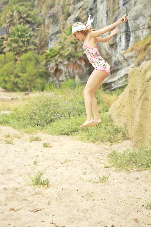 lucky magazine contributor,fashion blogger,lovefashionlivelife,joann doan,style blogger,stylist,what i wore,my style,fashion diaries,outfit,wet swimwear,retro bikini,swimwear,summer style,one piece bikini,beach,huntington beach,laguna beach,orange county,oc fashion blogger,now zen pr,summer trends,floppy hat