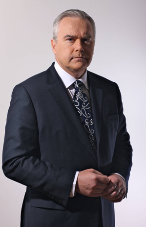 Huw Edwards (