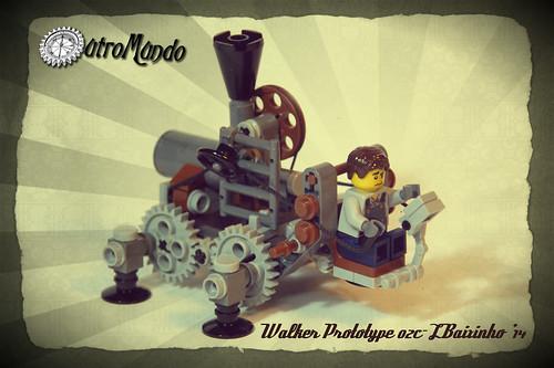 Walker Prototype 02c (06)