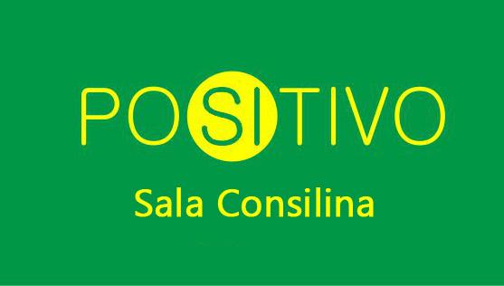 gruppo positivo