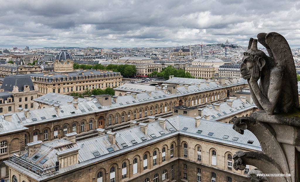 Classic Paris 10
