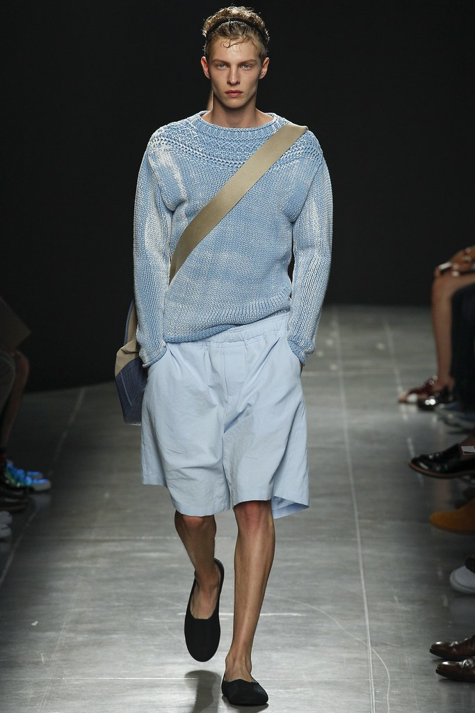 SS15 Milan Bottega Veneta014_Tim Schuhmacher(VOGUE)