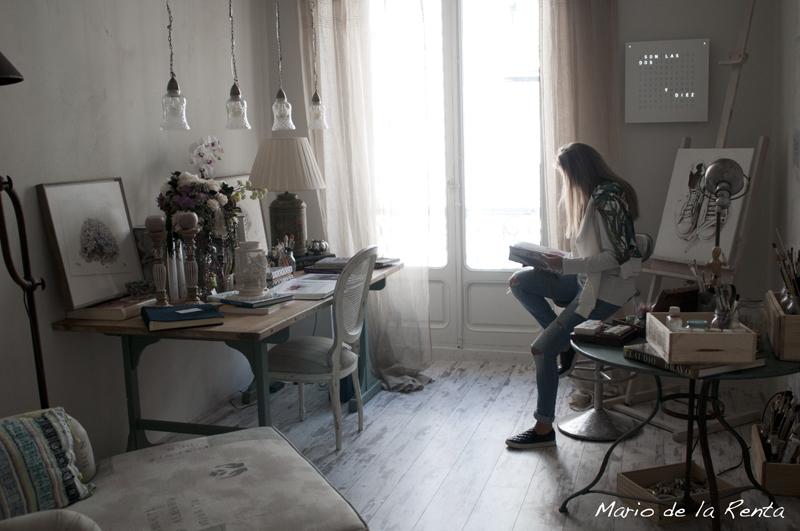 CasaDecor-Estudio-de-Pintura-01