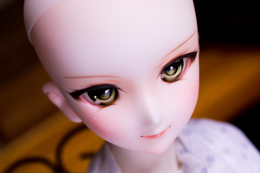 DDH-07(W)s-head-4
