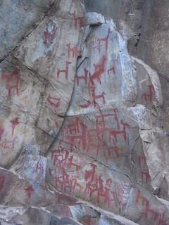 rupestre chawaytiri02