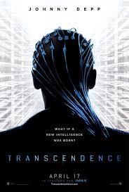 Trí Tuệ Siêu Việt - Transcendence 2014