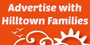 advertise with Hilltown Families