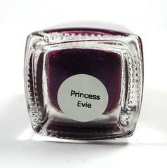 Celestial Princess Evie