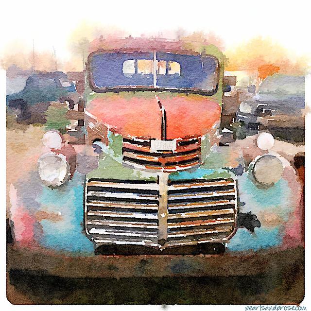Taos-truck2_web