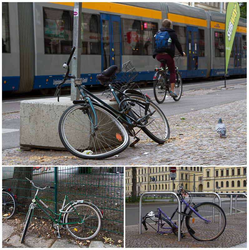 14.06.2014 Bicycle, Bicycle, Bicycle
