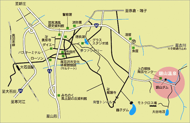 a-map2