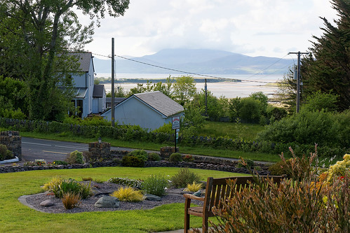 county ireland irland kerry ringofkerry rossbeigh dinglebay glenbeigh iveragh