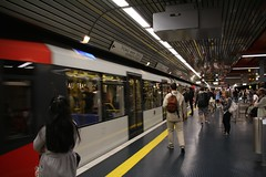train-tram 2014 2