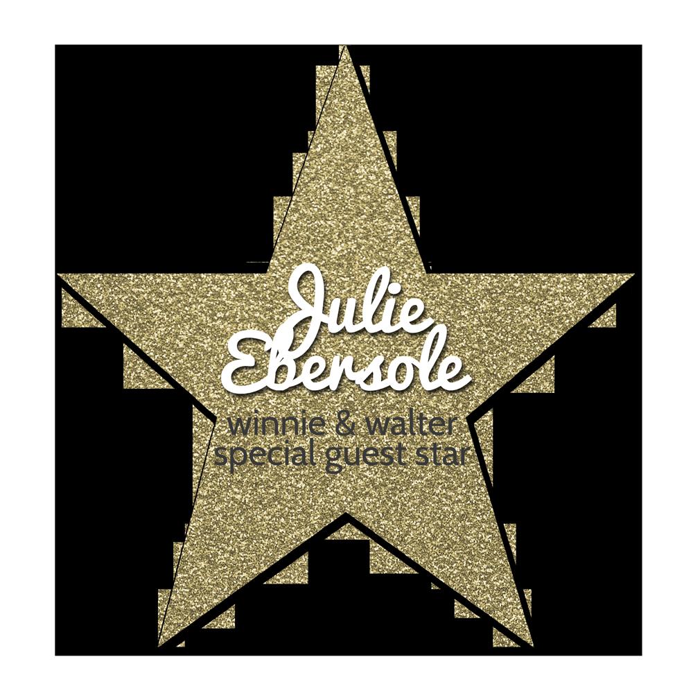 gueststar_julieebersole