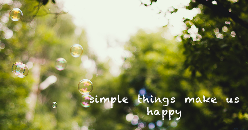 simple_thing