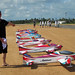 2014 FAI Asian-Oceanic Championship for Aerobatic Model Aircraft - F3A
