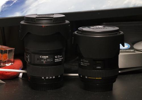 EF16-35mmF4L_09