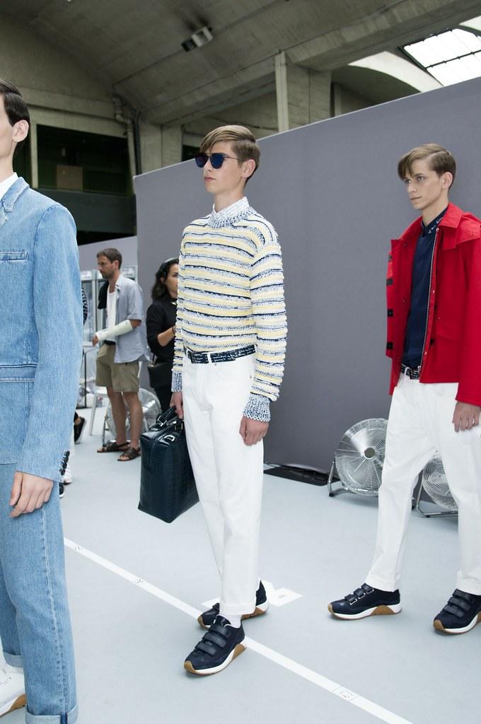SS15 Paris Dior Homme264_Jaime Ferrandis, Nicholas Costa(fashionising.com)