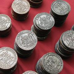 MIT medals
