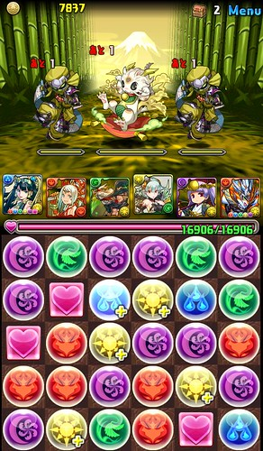 vs_hideyoshi_3_140616