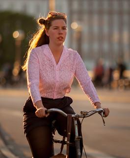 Copenhagen Bikehaven by Mellbin - Bike Cycle Bicycle - 2014 - 0376