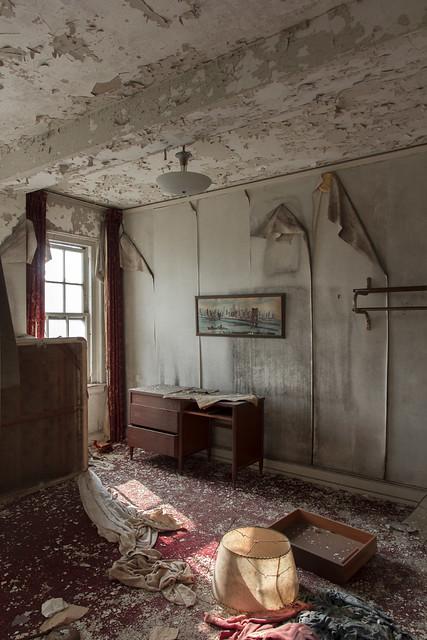 Generic Room 1