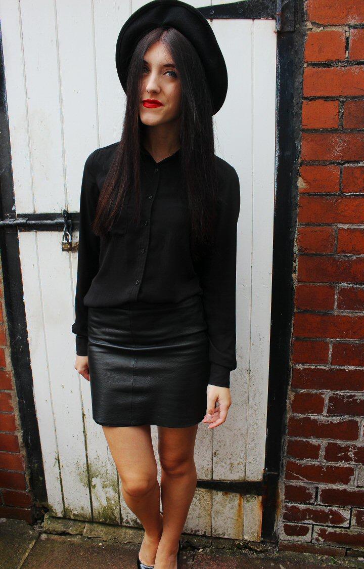 leatherblog6