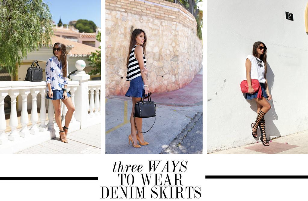 cover_denim-skirts