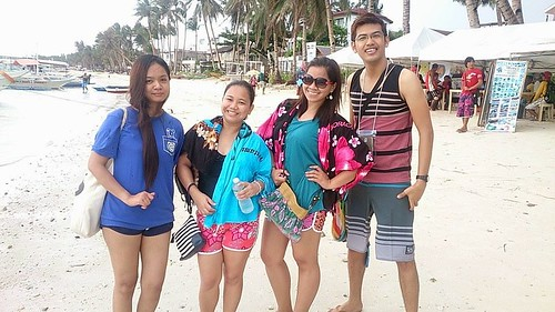 boracay july 2014 fb