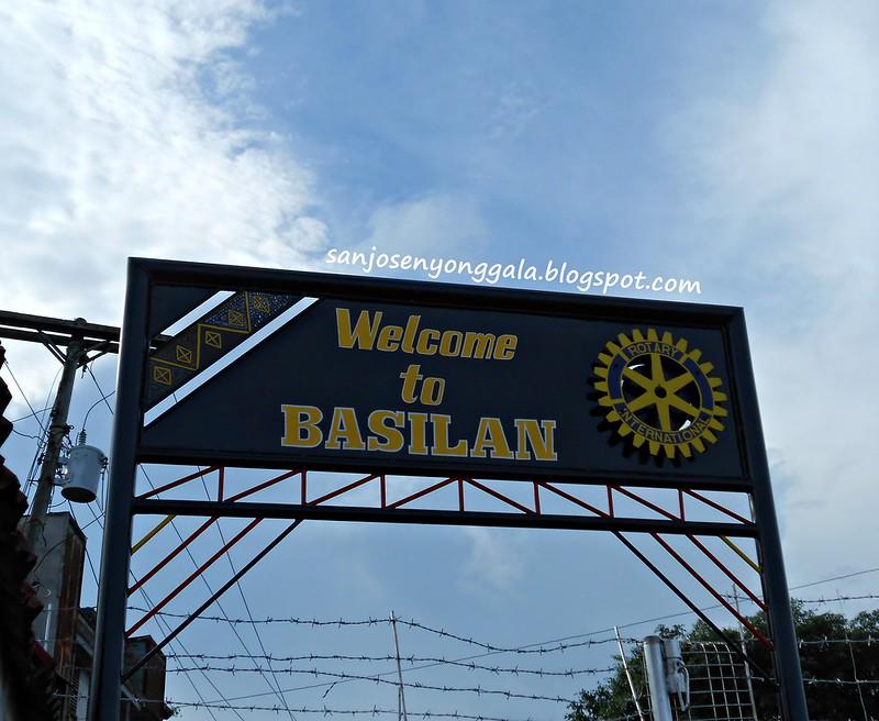 Basilan