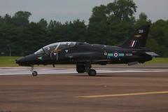 Hawk T1A 01
