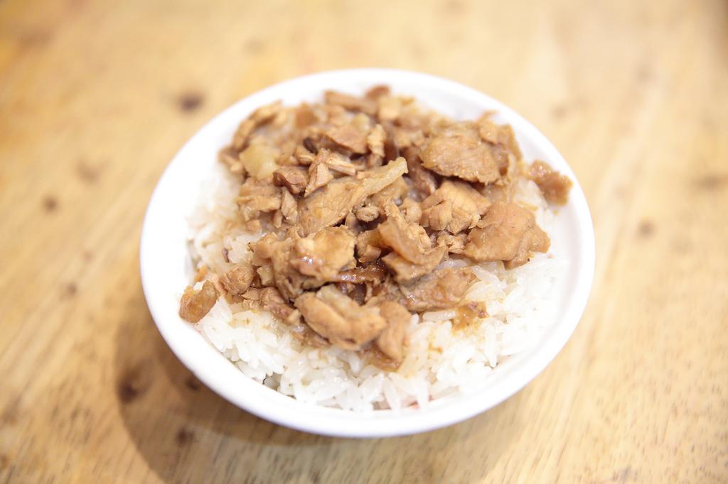 20140706-6嘉義-阿岸米糕 (6)