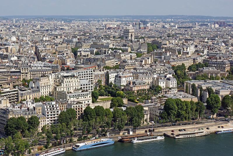 France-000294