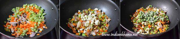 Salted-Cucumber-Lassi-Recipe