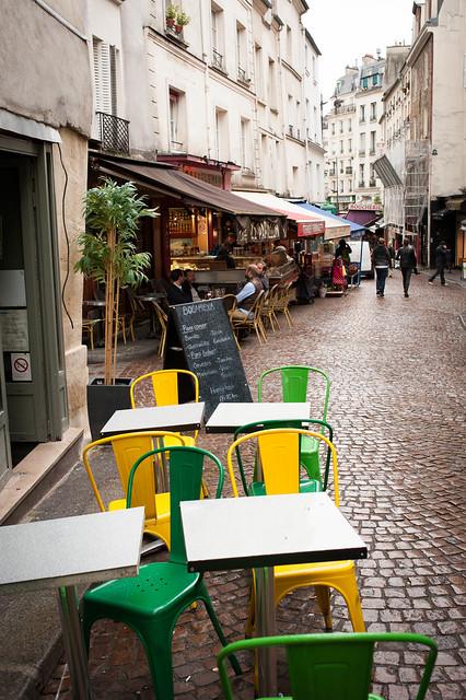 Paris20140528-31