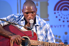 021 Cedric Burnside