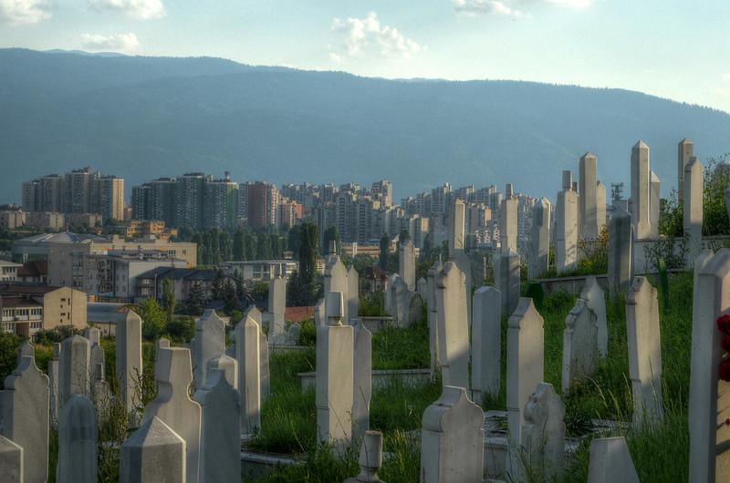 54-Sarajevo 28.06.2014 18-43-43