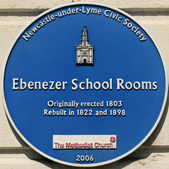 Photo of Blue plaque № 31334