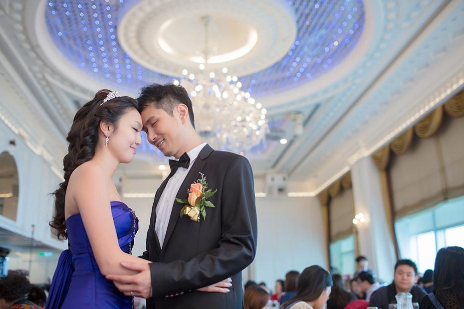 婚禮攝影,台北101,taipei101,頂鮮101,台北婚攝,優質婚攝推薦,婚攝李澤,宜蘭婚攝_185
