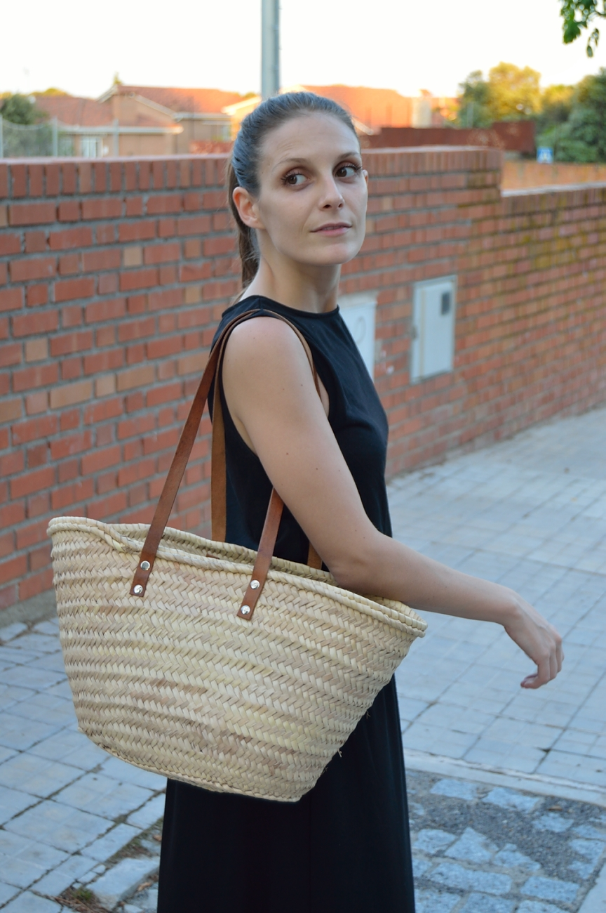 lara-vazquez-madlula-blog-sttyle-fashion-look