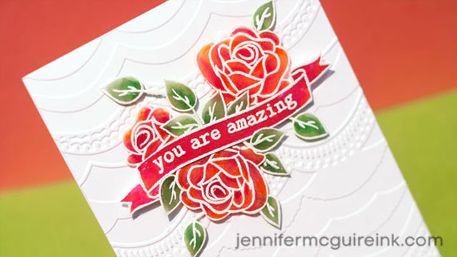 070714-Vellum1-Jennifer-McG