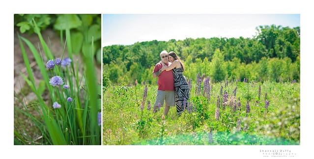 Winston Salem Wedding Photographer_0903