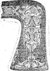 """Image from page 17 of """"Boletín Oficial de la República Argentina. 1913 1ra sección"""" (1913)"""