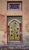 Wazir Khan Mosque by яızωαи