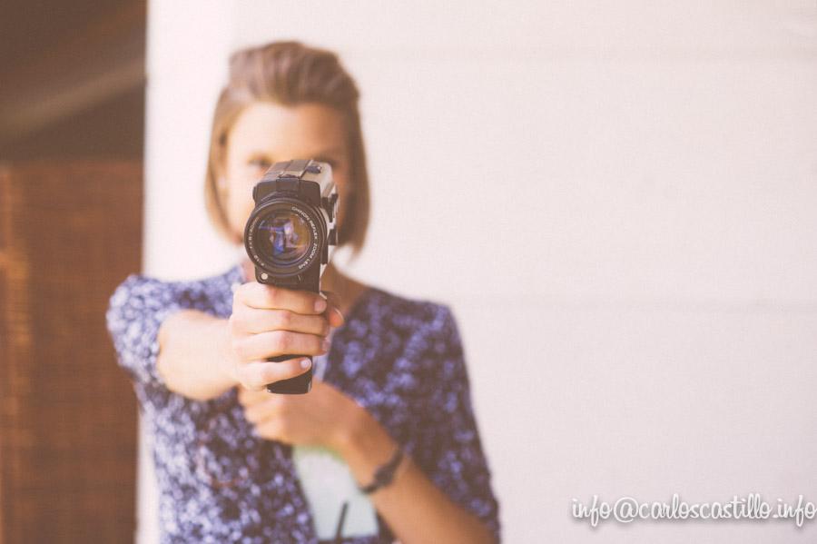 fotografo profesional de bodas en madrid