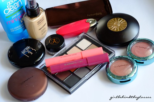 June 2014 Products