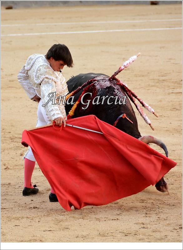 Gonzalo Caballero 3