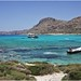 Lagoon Crete