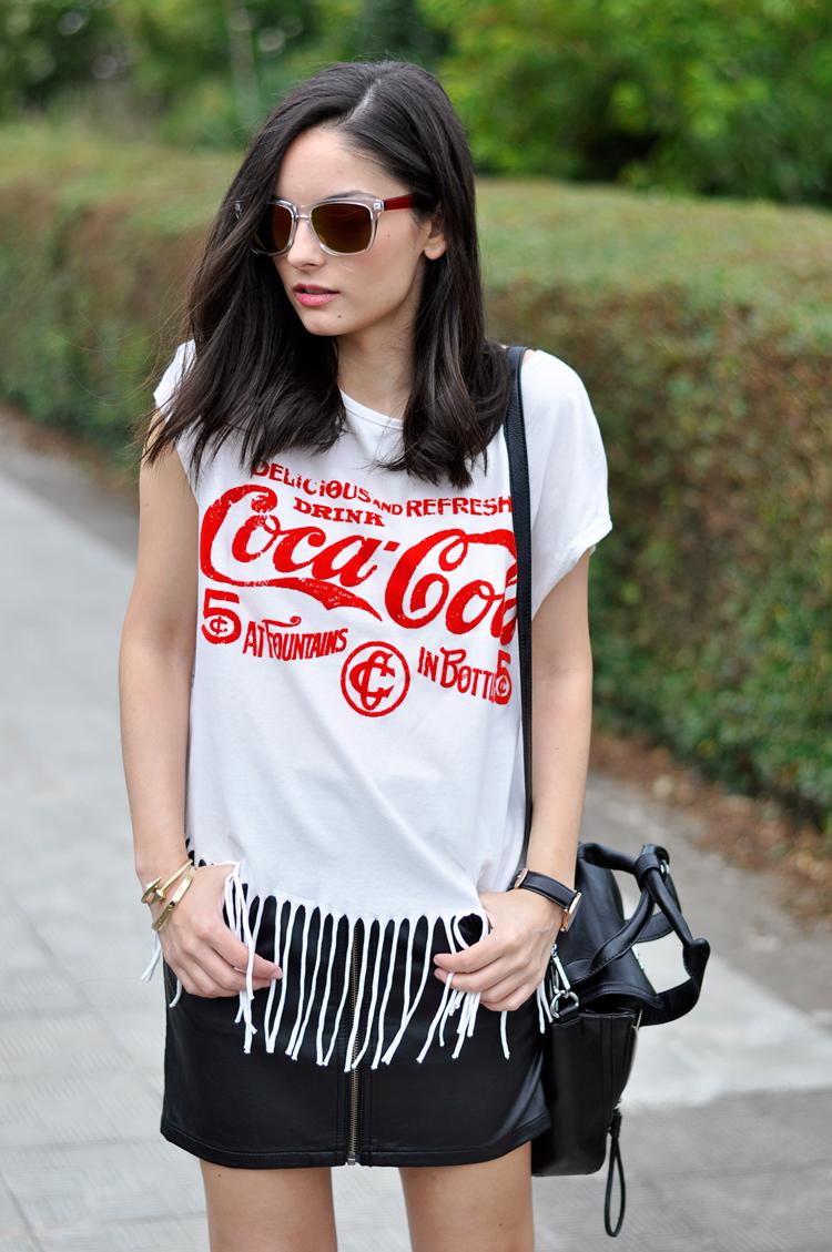 Coca Cola Tee_09