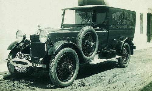 cotxe4